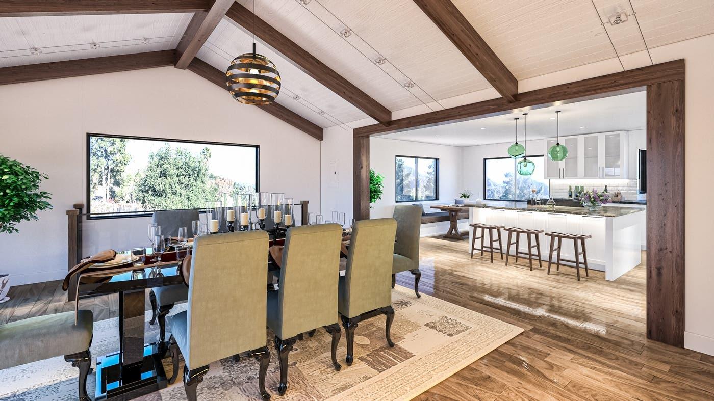 interiror-design-dining-room-h.jpg