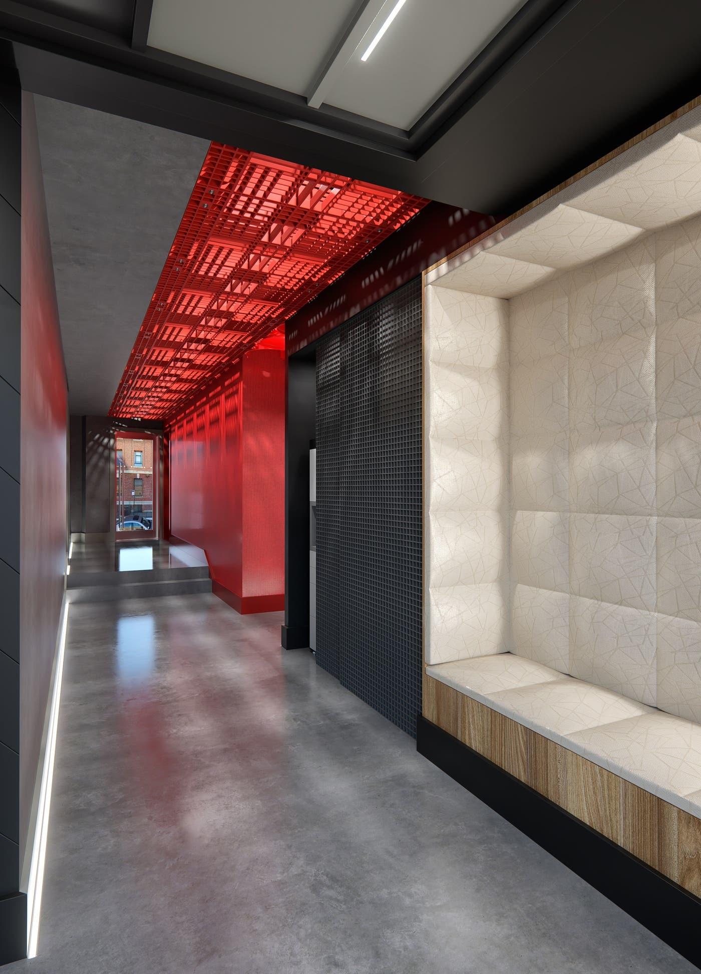 apartment-building-interior-de.jpg