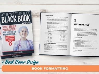01 Books - Book Covers