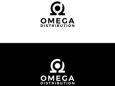 "I designed a minimal logo like "" MONOGRAM LOGO, TYPOGRAPHIC LOGO, LINEART LOGO, TEXTBASED LOGO "" design for your company branding."