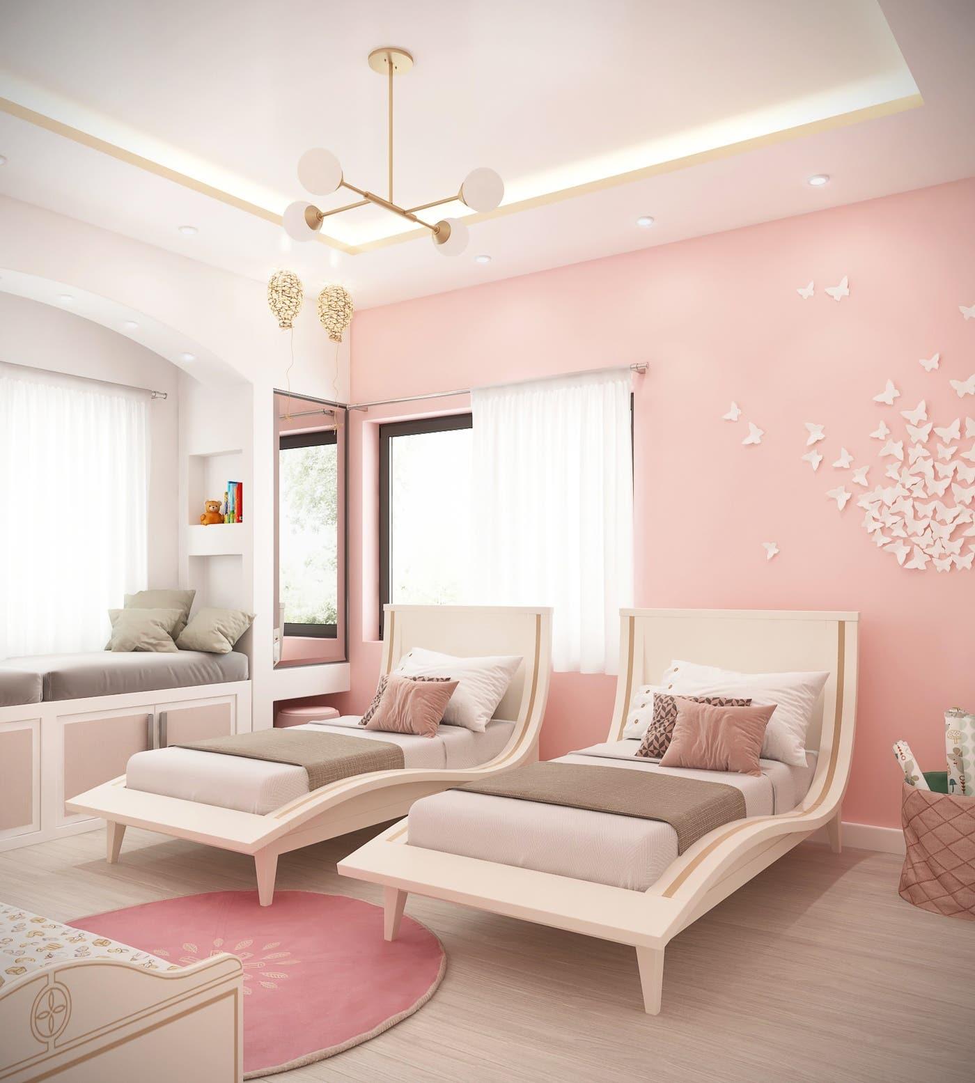 c20-girls-bedroom-pp-v03.jpg