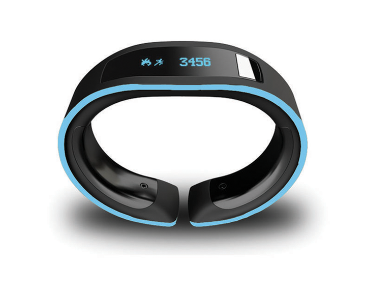 4x3-1526281-fitness-band.png