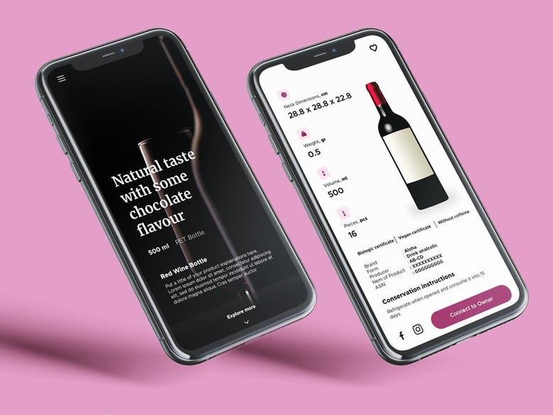 4x3-1772830-wine-app.png