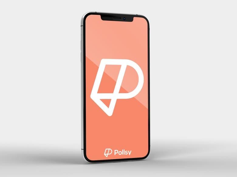 4x3-1517292-logo-pollsy-1.png