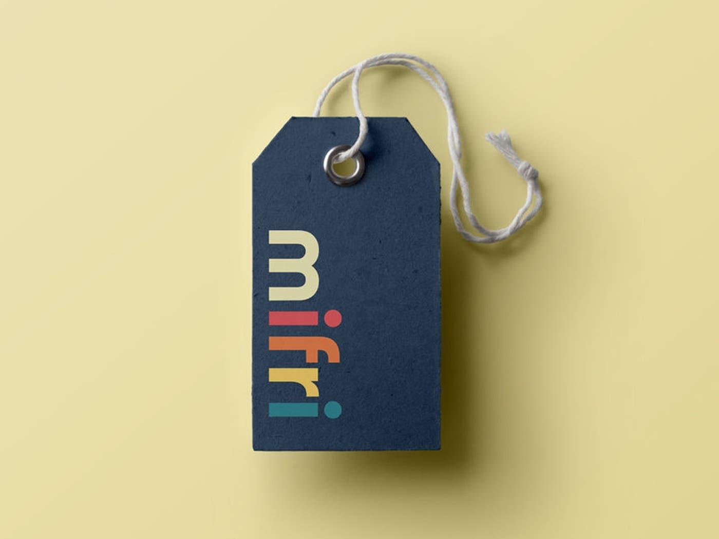4x3-1720447-logo-mifri-2.png