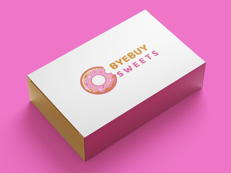 4x3-1700271-byebuy-sweets-1.png