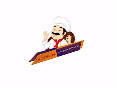I will do creative unique modern minimalist business logo design I will do unique modern flat minimalist logo