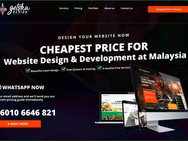 I am a professional Video Editor & Motion Graphics artist, I work for a as like my major work.  - TV channel video, - Youtube video, - Social Media video, - Tutorial Video, - Online class video editing, - Tvc Video editing, - Short film video editing, - Music Video editing  Beside this i have also doing - Graphics Design - Packaging Design - Book Cover Design - Photo Retouch Pro - email signature Design - Flyer Brochure Design - Website Design - Social Media Post Design for -Data Processing -Data Entry -Excel -Virtual Assistant -Web Search FB, Instagram, Youtube & other & Many more I love to hear your ideas to give a proper solution of the work. My first priority is to make you happy by my work.