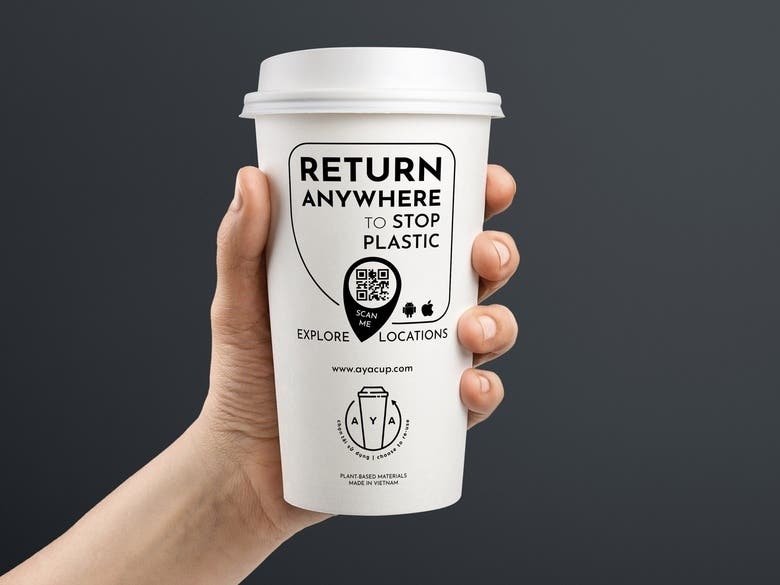 4x3-1766313-recycle-cup.png