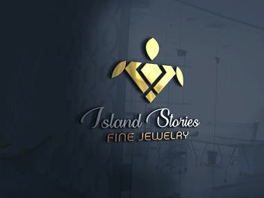 I am a professional graphics designer. Logo design is one of my graphic design works. I like to design all kinds of logos. So I have presented a few samples of my work in my portfolio...