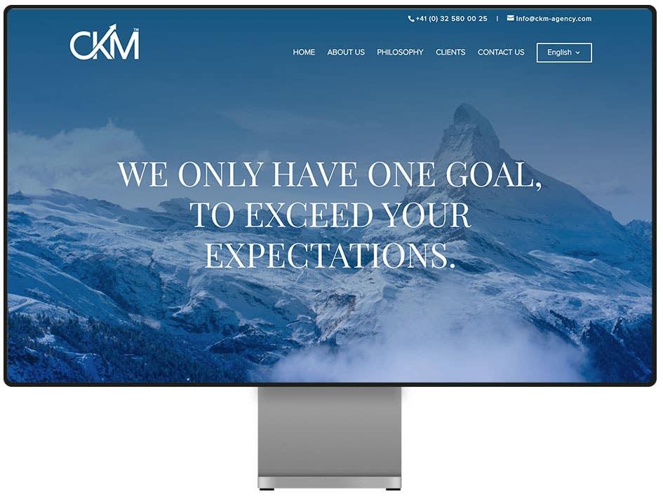 display_mockup-1.jpg