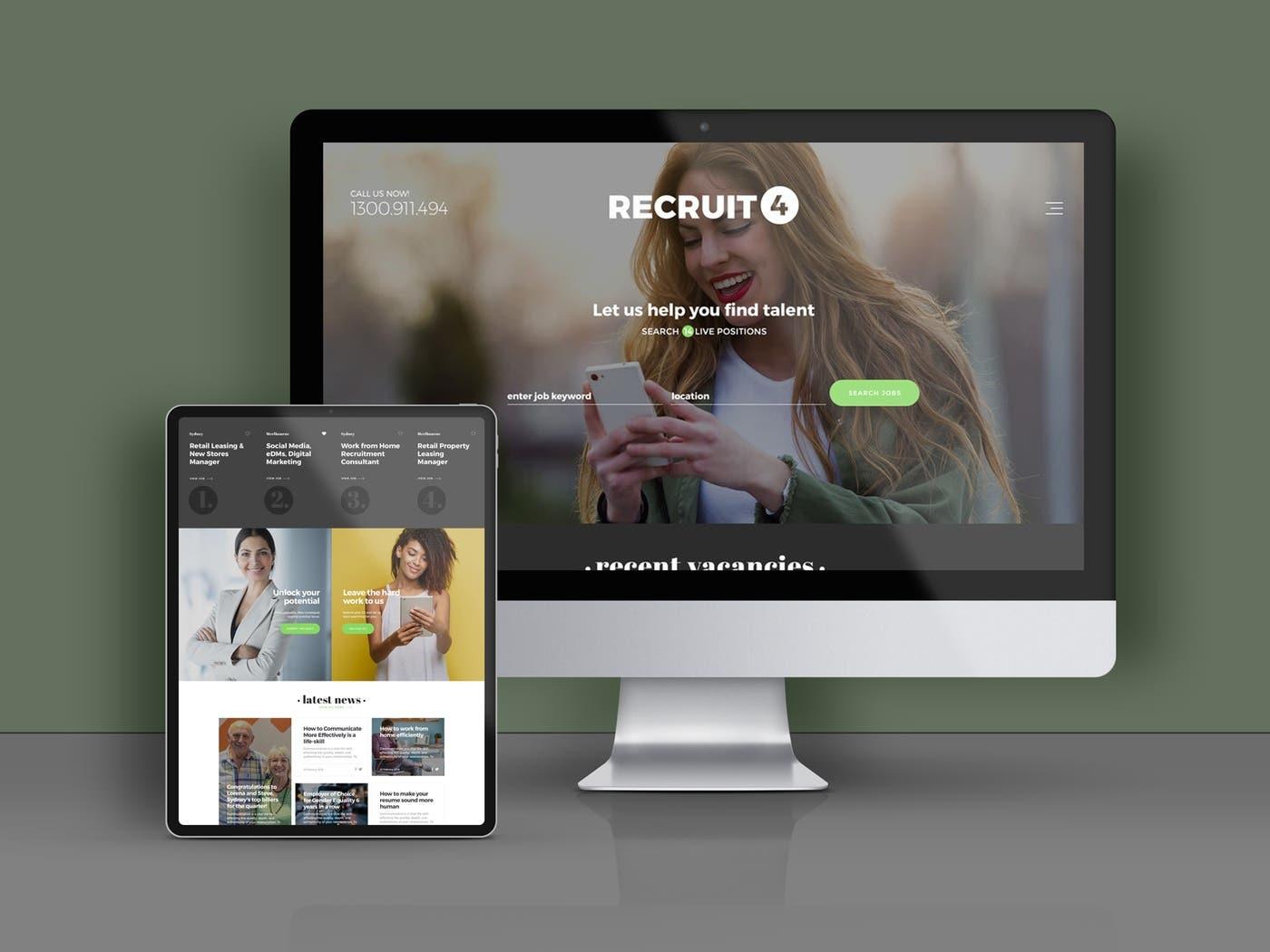 4x3-1756498-website-recruiter.png