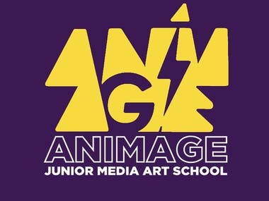 I've started engaging with said client from June to November 2019  A brief introduction about Animage:  Animage is the first junior digital media arts academy in Malaysia, which specializes in 7 modules: Digital Illustration, Photography, Videography, Graphic Design, Animation, 3D Design, and Audio Production. It's ideal students are between 12 to 18 year-olds who are seeking for an extra-curriculum activity/skill-set.  My responsibilities:  My tasks for said client includes: To lead the program's assigned marketing team in strategizing & executing marketing plans, to work with the business development department in contracting the program to international school in Malaysia and South East Asia, to set up the marketing structure (promotion lines, major marketing timelines, written and visual content SOP), and to create leads via social media (Facebook).