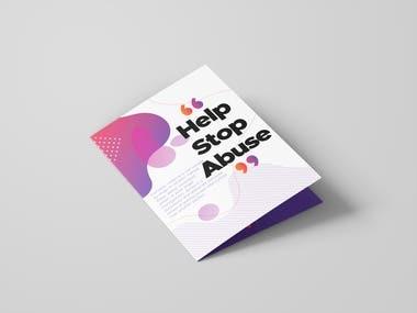 Illustrations & Brochures