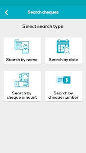 Cheque manager is a simple cheque management application through which user can maintain and store their cheque records every day with ease.  In this application, the user can record and view the cheque details like cheque number, amount, Payee name along with cheque image and issued date.   The user can search the previously uploaded cheques by name, date, amount and cheque number.  The user can convert the amount from number to words.