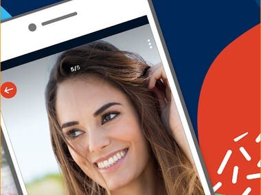 https://datingapp.mingle.com/ https://play.google.com/store/apps/details?id=mingle.android.mingle Our features:  - Millions of photo and video profiles - Social chat rooms - Free messaging with photos, videos, and audio - Meet online singles and chat connect - See online members nearby - Secretly like someone and see if they like you back - Free way to meet new friends and dates - Meet people with similar interest through our tag system