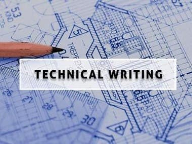 A Technical writer with 15 years of experience. I have developed 100+ manuals, case studies, articles and white papers.