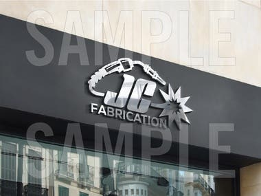 These are the recent logo created by us.  You can find more about us at: www.webgridtechnologies.com