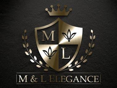 Luxury Designing