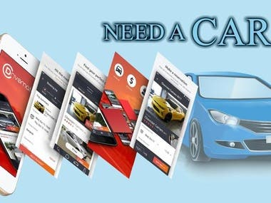 Drivemate is a car rental marketplace where travelers can rent any cars they want throughout over 35 cities in Thailand with more than 150 models available.  https://www.drivemate.asia  https://play.google.com/store/apps/details?id=asia.drivemate.android https://itunes.apple.com/us/app/drivemate-p2p-car-rental/id1284424599 Read Less