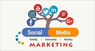 I can manage your social media pages and can promote your content and improve your sales in a best possible way.