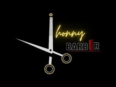 Jhonny Barber Imaginary Stylist's logo