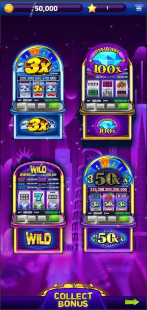 https://play.google.com/store/apps/details?id=com.bigjackpot.casino
