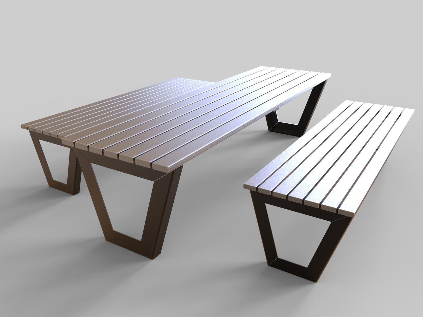1719818-bench-seats.jpg