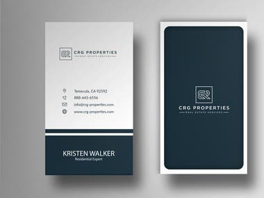 Professional business card designs.it just my recent business card templates.i created business card with photoshop and illustrator.it will be fully print ready and editable file .