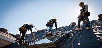 _Roofing Research contacts and emails list