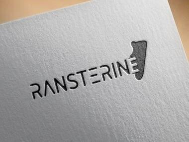 Logo Design For Shoe Company