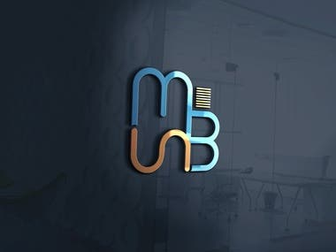 I can design Creative Logo for you. I have over 10 yrs experience.  Portfolio link : https://www.freelancer.in/hireme/artdotbumba  If you choose me for the project, I will provide you 3-5 design concepts within your deadline.I will provide unlimited revisions on the selected concept till 100% Satisfaction.Final files delivered in all required vector files and other web formats (AI, EPS, PSD, PDF, JPEG, PNG).Service Over 1200 Logos created for clients worldwide. We assure you the best Creative Design. Waiting to work with you. Best regards .