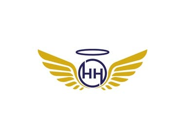 """EDIT: Please include a personified symbol like a cherub or angel. If you need a reference, please look up flitetest.com and look at the """"gremlin"""" in their logo or the Android in Android mobile phones. The symbol is more important than the """"hobbyheaven"""" verbiage. I REALLY like this logo: https://littlecreatures.com.au/agegate/  I'm building a website that is a marketplace for hobby factories to sell goods. The business is called hobbyheaven.co  The idea is that every user is in """"heaven"""" when they come to the site. The site will range everything from remote-controlled hobby toys to paint brushes, gardening tools, sewing, bicycles, chess sets...basically anything someone can do in their spare time.  Most of the factories are Chinese so the symbol in the logo is important. It needs to say what the business is without using English. At the same time it needs to make sense to users in Australia, USA, and Europe because that's where most customers will come from."""
