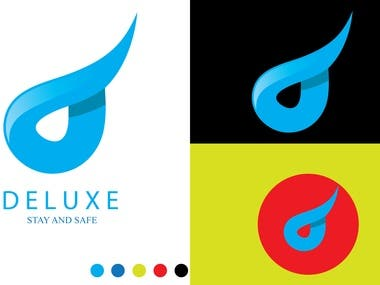 100% EDITABLE PRINT READY CREATIVE  LOGO, AVAILABLE AI, PSD, PDF, PNG, JPG AND OTHERS FORMAT