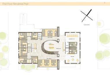 Kimpaulon Ncidq Certified Interior Designer American Brazilian Freelancer