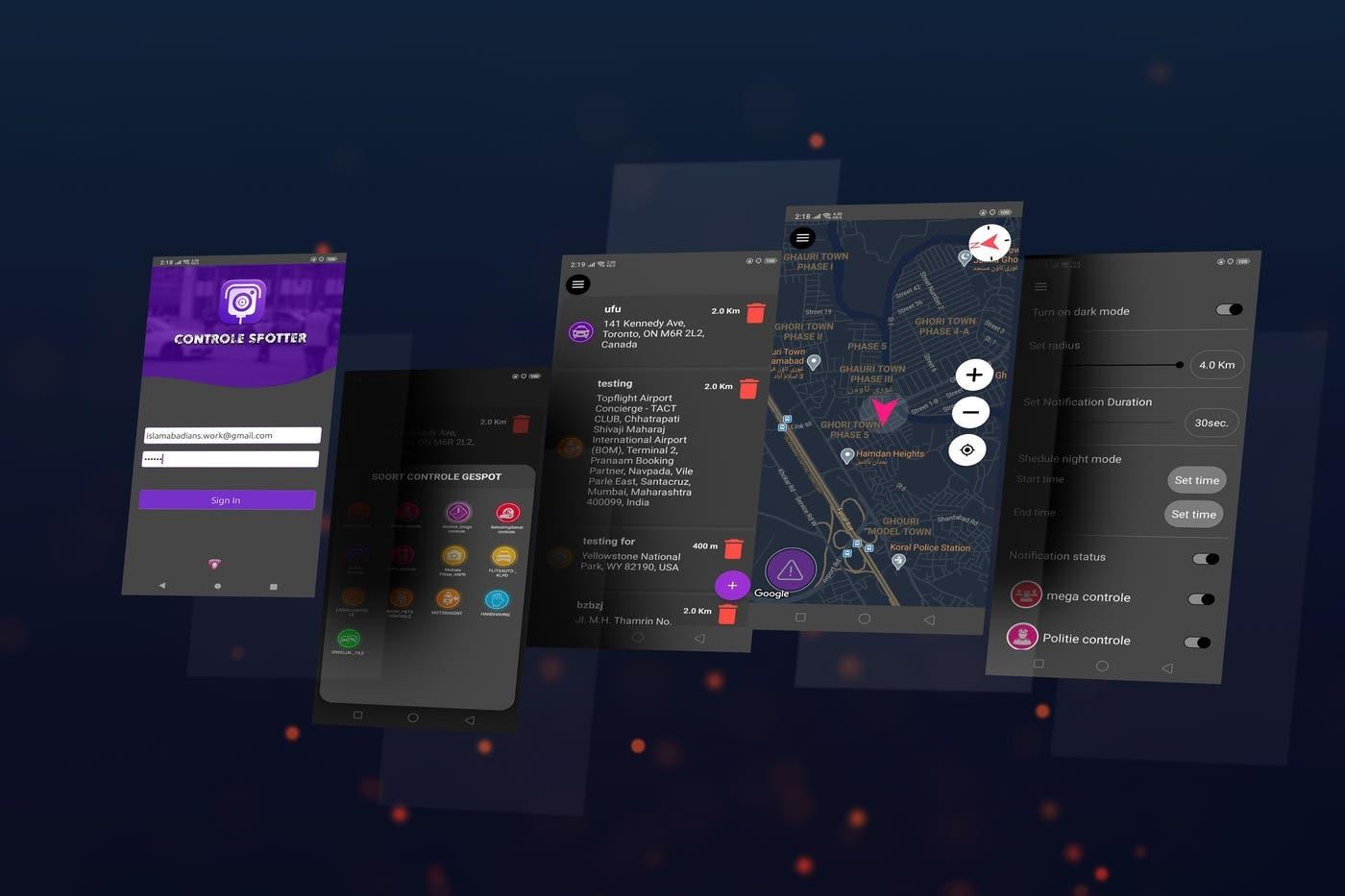 mobile-app-screen-mockups-cont.jpg
