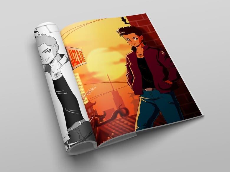 1766250_illustration-1600x1200.jpg