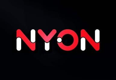 Nyon Logo