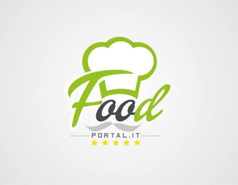 foodportal.jpg