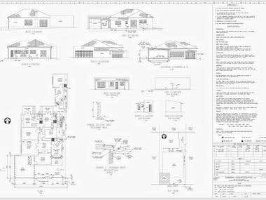 Structural Design Freelance Jobs