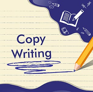 essay about twttin copy word 3 Literature essays, quiz questions, major themes, characters, and a full summary   that was then, this is now summary and analysis of chapter 3  shepard,  but instead uses his words wisely and criticizes the girl instead.