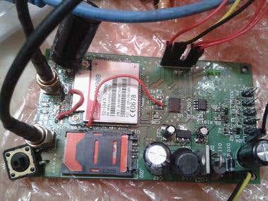 Hardware Circuit Design Engineer Jobs Bangalore