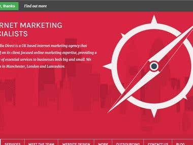 md milon islam online marketing specialist freelancer