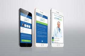 App Concept for Dental Clinic