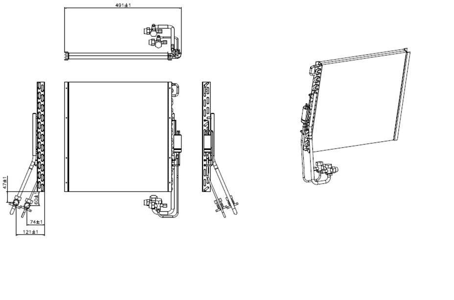 dennyshih - hvac engineering design plan