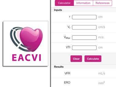 european clinical cardiovascular information imaging Diabetes medications and cardiovascular outcome  european guidelines on cardiovascular  on cardiovascular disease prevention in clinical .