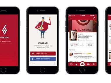 double dating app reviews Dragons den dating app 2017, m14 industries dragons den, dragons den double dating app,  dragon ball z speed dating meme easy curves bust enhancer reviews.