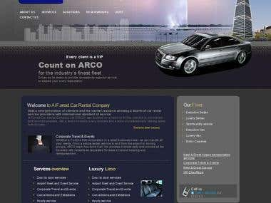 Car Rental Oxford Al