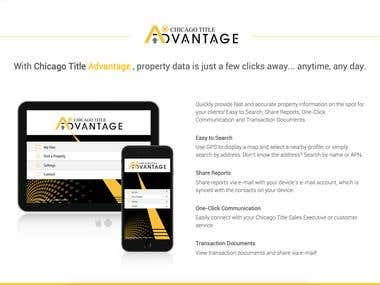 http://chicagotitleadvantage.com/