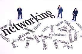 networking rules